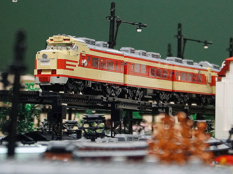 Best Diesel Locomotive