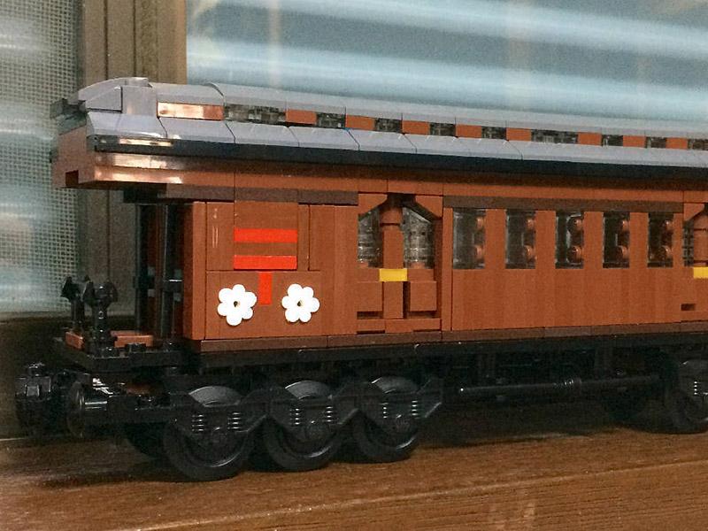Best Passenger Wagon
