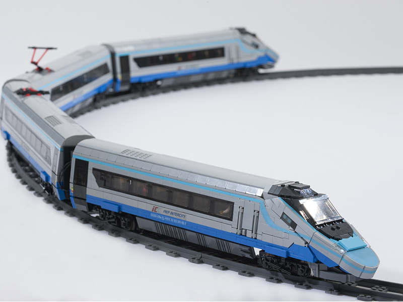 2020-Europe-Best-Electric-Loco-Alstom-Pe