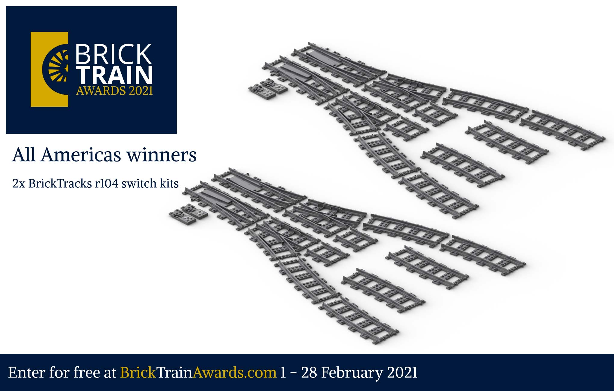brick-train-award_2021_prizes_americas.j