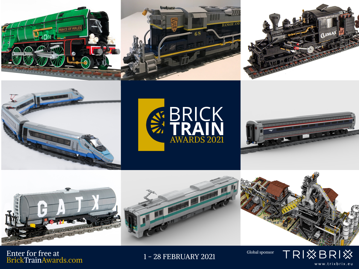 brick-train-awards_2021_promo.png